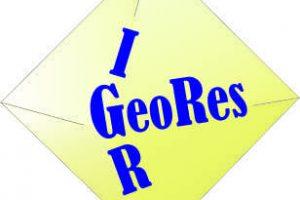 Sigla GeoRes